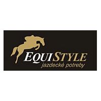 equistyle